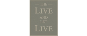The Live & Let Live