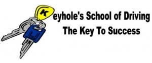 Keyholes Driving School