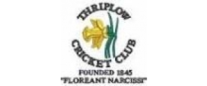 Thriplow Cricket Club