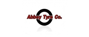 Abbey Tyre Co.
