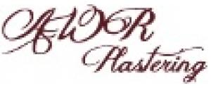 A.W.R. Plastering