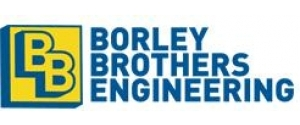 Borley Brothers