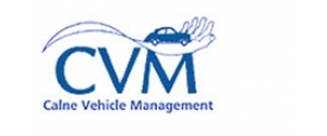 Calne Vehicle Management
