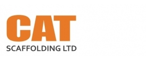 CAT Scaffolding Ltd