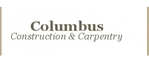 Columbus Construction and Carpentry