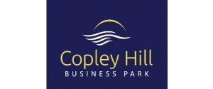 Copley Estates Ltd