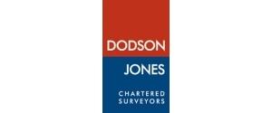 Dodson Jones