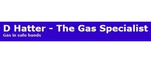 The Gas Specialist