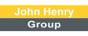 The John Henry Group