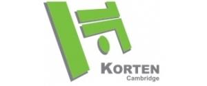 Korten Ltd