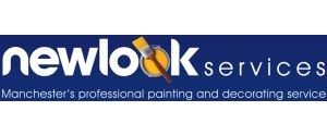 New Look Decorating Services