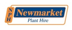 Newmarket Plant Hire Ltd