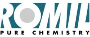 Romil Ltd.
