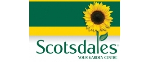 Scotsdales Garden Centre