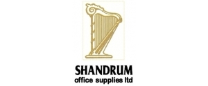 Shandrum Office Supplies