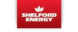 Shelford Energy plc