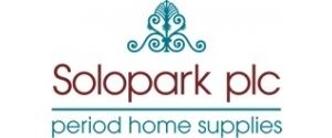 Solopark plc