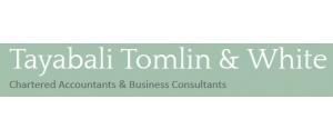 Tayabali Tomlin & White