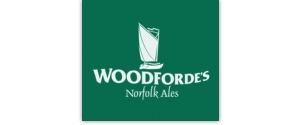 Woodforde's Norfolk Ales