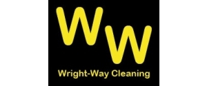 Wrightway Cleaning