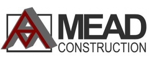 Mead Construction (Cambridge) Ltd