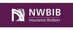 NWBIB Ltd