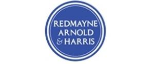 Redmayne, Arnold & Harris