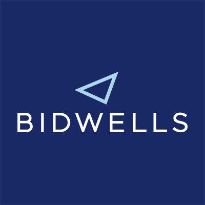 Bidwells Property Consultants