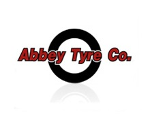 Abbey Tyre Co