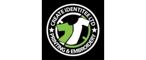 Create Identitee Ltd