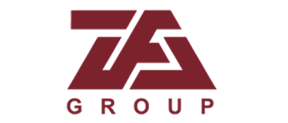 ZFA Group