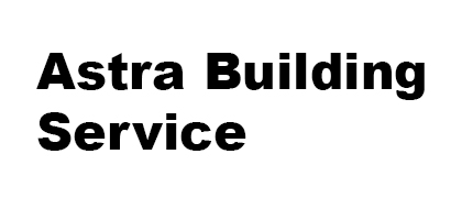 Astra Building Service