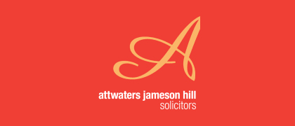 Attwaters Jameson Hill