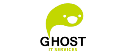 Ghost IT Services