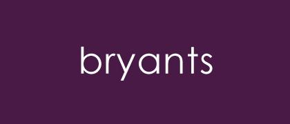 Bryants
