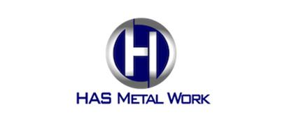 HAS Metal Work