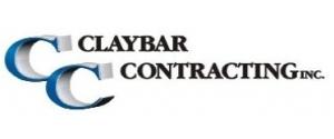 Claybar Contracting Inc.