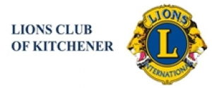 Lions Club of Kitchener
