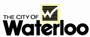 The City of Waterloo