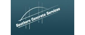 Southern Concrete Services
