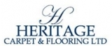 Heritage Carpets & Flooring Ltd