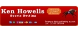 Ken Howells Sports Betting