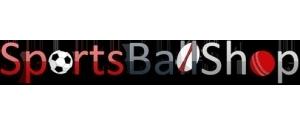 SportsBallShop