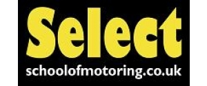 Select School of Motoring