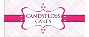 CANDYFLOSS CAKES