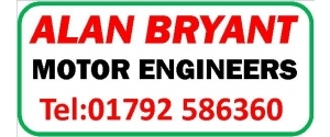 ALAN BRYANT MOTORS