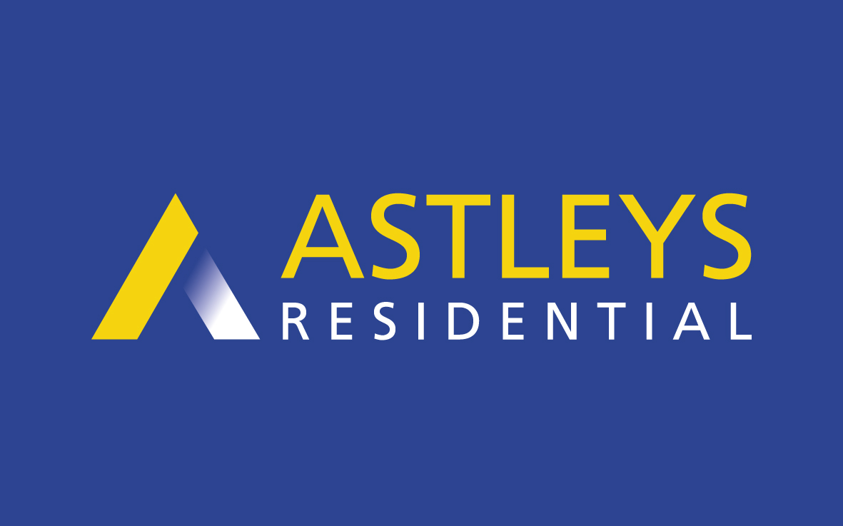 Astley's Residential Services