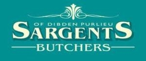 Sargents Butchers