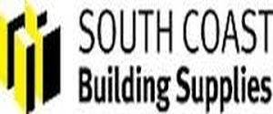 South Coast Building Supplies