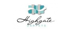 Highgate Carpet's